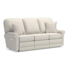 Addison Power Reclining Sofa