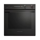 """Fisher & PaykelOven, 24"""", 9 Function, Self-cleaning"""