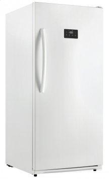 Danby Designer 13.8 cu. ft Upright Freezer