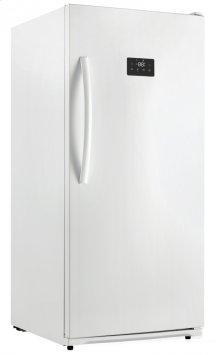 Danby Designer 13.8 cu. ft Upright Freezer***FLOOR MODEL CLOSEOUT PRICING***