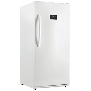 DanbyDanby Designer 13.8 cu. ft Upright Freezer
