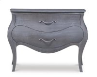 Casa Bella Bombe Chest Product Image