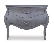 Casa Bella Bombe Chest