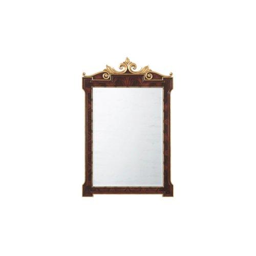 Vista Wall Mirror