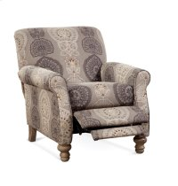 245 Reclining Chair Product Image