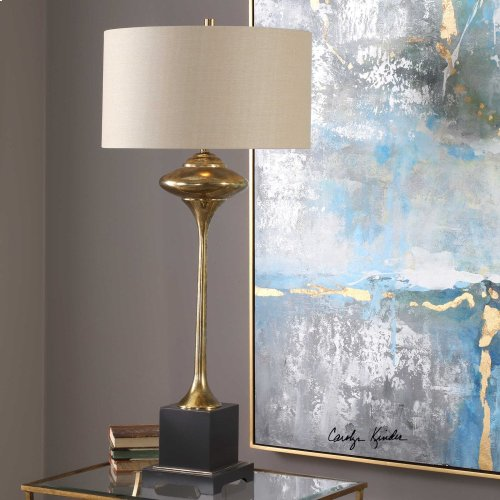 Christiani Table Lamp