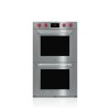 """Wolf 30"""" M Series Professional Built-In Double Oven"""