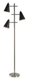 Max - Floor Lamp