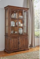 China & Hutch Product Image