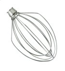 5-Qt. Bowl-Lift 6-Wire Whip - Other Product Image