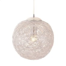 Opulence Ceiling Lamp