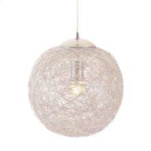 Opulence Ceiling Lamp