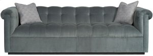 Nottingham Sofa 9047-S