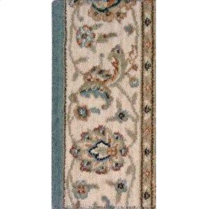 Sultana Persian Jewel Su11 Sapph-b 9''