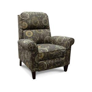 England Furniture Kenzie Recliner 3d00-31