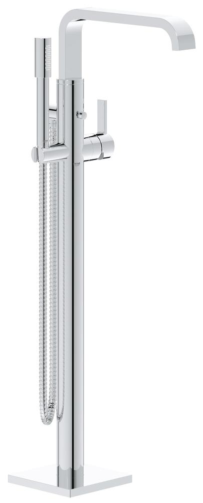 32754001 Grohe