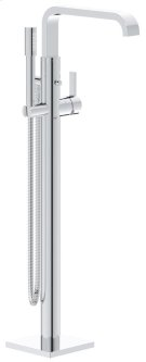 Allure Single-Handle Bathtub Faucet Product Image