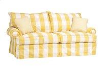 Margaret Sofa Product Image