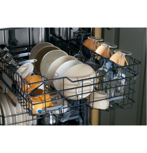 GE Profile Series Built-In Dishwasher