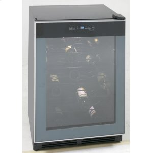 Avanti52 Bottles Built-In Wine Chiller