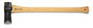 Wood Splitting Axe - Large Product Image