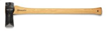 Wood Splitting Axe - Large