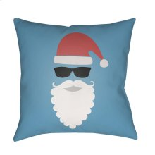 """Santa HDY-088 18"""" x 18"""""""