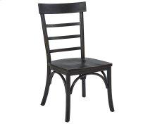 Chimney Harper Side Chair