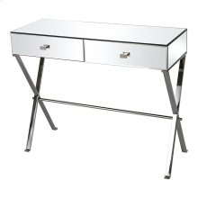 Galore Console Table