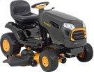 Poulan Pro Riding Mowers PP22VA48 Product Image