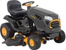 Poulan Pro Riding Mowers PP22VA48 Product Image