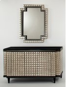 "Mirror 36x48"" Product Image"