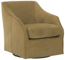 Hannah Swivel Chair