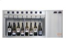 By The Glass Wine Dispensing Systems Product Image