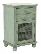 Alton Storage Cabinet Product Image