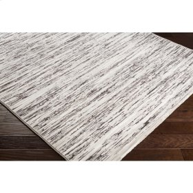 Peachtree PCH-1013 2' x 3'