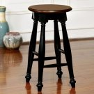 Sabrina Counter Ht. Stool (2/box) Product Image
