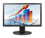 "22"" class (21.5"" diagonal) LED Back-lit Monitor Product Image"