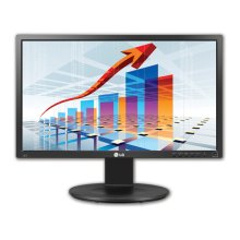 "22"" class (21.5"" diagonal) LED Back-lit Monitor"