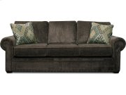 Brett Sofa with Nails 2255N Product Image