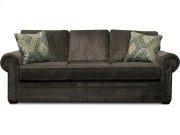 Brett Sofa 2255N Product Image