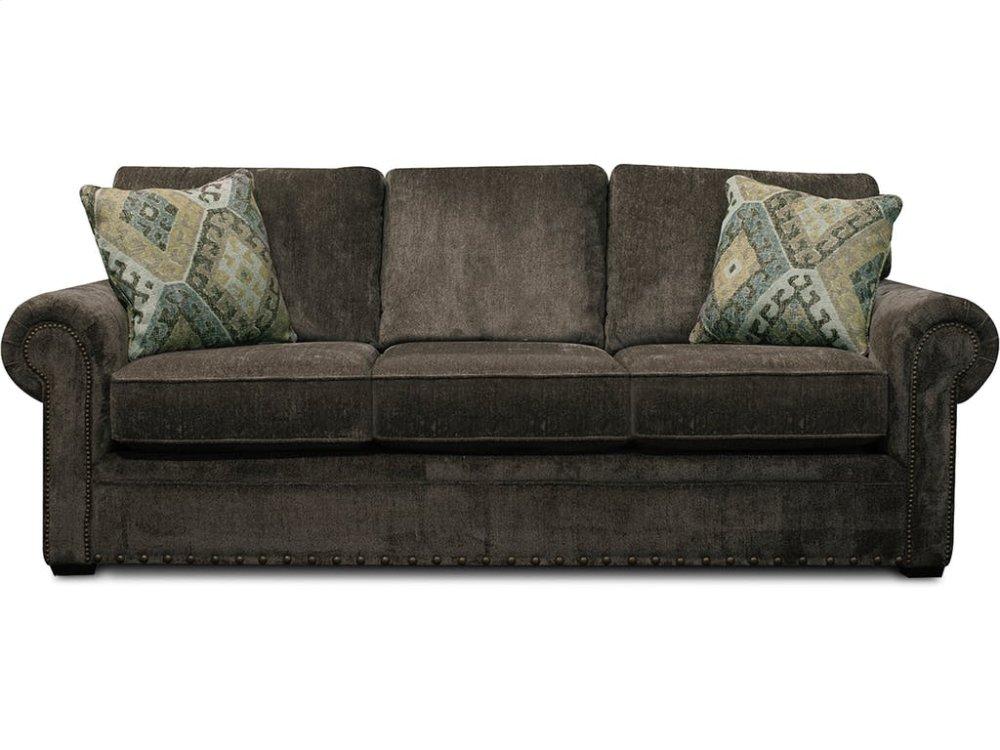 High Quality Brett Sofa 2255N