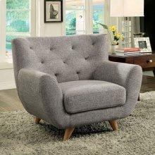 Carin Chair