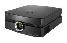 Full HD Home Cinema Projector