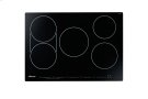 "Heritage 30"" Induction Cooktop Product Image"