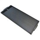 Grill Kit, VSI Range Product Image