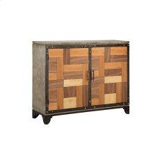 Mosher Cabinet