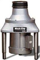 Model 10000 Product Image