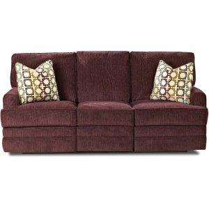 KlaussnerThree Cushion Sofa