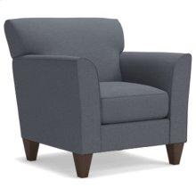 Allegra Chair
